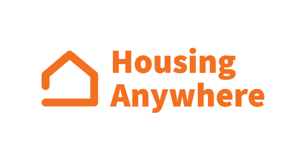 Image result for housing anywhere
